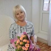 Галина 56 Ростов-на-Дону