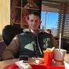 Aleksandr, 40, Zaraysk