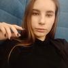 Анастасия Рогожкина, 18, г.Новосибирск