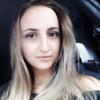 Виктория, 29, г.Запорожье