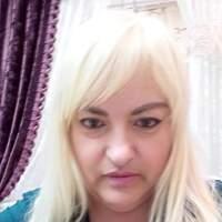 татьяна, 48 лет, Водолей, Минск
