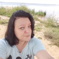 Ксения, 37 лет, Стрелец, Дубна