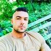 Jakub, 41, г.Gurgaon