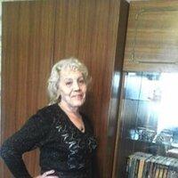 лариса, 74 года, Овен, Волгоград