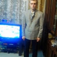 Дмитрий, 35 лет, Близнецы, Москва