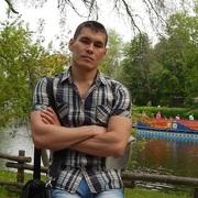 Вадим 41 Саратов