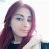 milashka, 30, Slonim