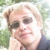 Rumata, 38, г.Иваново