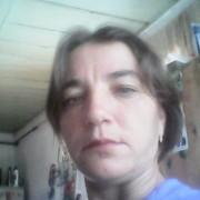 Наташа Тиссен 43 Троицк