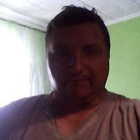 юра, 38 лет, Весы, Красилов