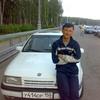алекс, 44, г.Ташкент