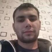 Вова 24 Стаханов