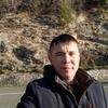 Kolya, 39, Adler