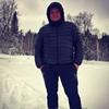 Саш, 38, г.Санкт-Петербург