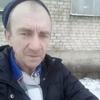 Геннадий, 50, г.Тамбов