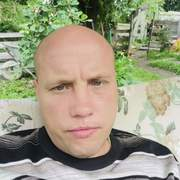 Игорь, 34, г.Кашира