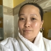Cristine pinero, 37, Doha