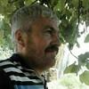 tuncay, 51, г.Газиантеп