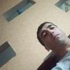 Миршалиф Джурай, 33, г.Омск