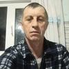 Иван, 57, г.Воронеж