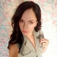 Julia, 42 года, Лев, Челябинск