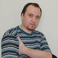 Дмитрий, 50 лет, Рыбы, Новосибирск