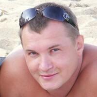 Сергей, 40 лет, Козерог, Вологда