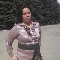 elena, 37 лет, Лев, Нижний Новгород