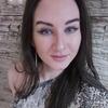 Дария, 27, г.Минск