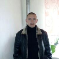 Лучше Пускай так, 41 год, Козерог, Амурск