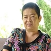 raweean, 52, г.Бангкок