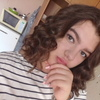Даша, 18, г.Нижний Новгород