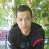 Даник, 26, г.Алматы́