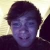 Matthew Jones, 23, Columbus