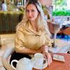 jessica, 30, Loveland
