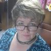YeLINNA, 46, Gubkinskiy