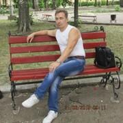 Андрей 48 Тольятти