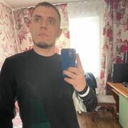 Николай Добрый 32 Красноярск