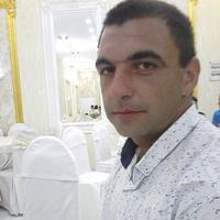 САНЁК, 28 лет, Скорпион, Комрат