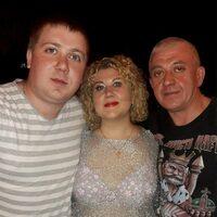 Кирилл, 30 лет, Дева, Челябинск