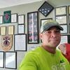 Kevin, 41, Atlanta
