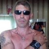 Yuriy, 44, Gryazi