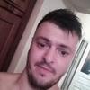 Serhey Prudnik, 28, г.Одесса