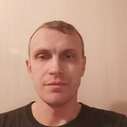 Игорь 43 Змиёв