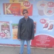 Сергей 38 Хабаровск