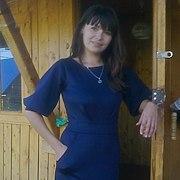 Зинфира 32 года (Козерог) Бирск