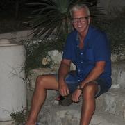 Василий, 53 года, Телец