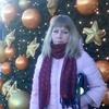 Arina, 35, Krasnoarmeyskaya