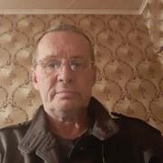 Влад Новоселов 56 Красноуральск
