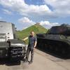 Серёга, 33, г.Витебск